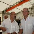 heinerfest-sportler-treffen_05