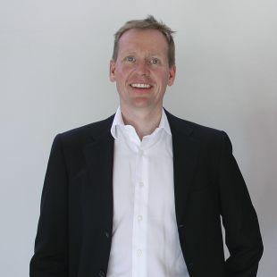 Bernd Emanuel